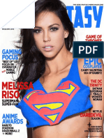 Geek Fantasy - April 2016.pdf