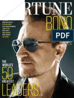 Fortune - April 1, 2016.pdf