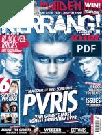 Kerrang! - April 2, 2016.pdf