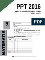 Cover Math Pt3