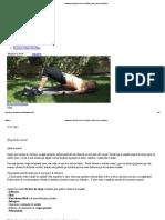 ¡Espalda recta! Blog Fitness Decathlon _ Blog Fitness Decathlon.pdf