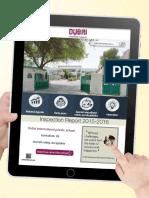KHDA - Dubai International Private School 2015 2016
