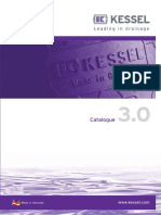 KESSEL-Catalogue_3.0_010-773.pdf