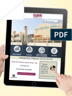 KHDA - Dubai International Private School Br 2015 2016