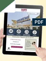 KHDA - Al Ittihad Private School 2015 2016