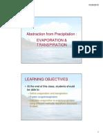 Evaporation_Transpiration_1.pdf