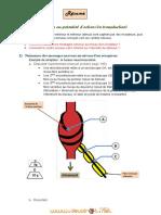 cours transduction et codage.pdf