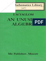 An Unusual Algebra (gnv64).pdf