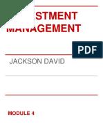 JMC INVEST4 .pdf
