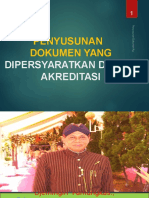 Konsep Dokumen.ppt
