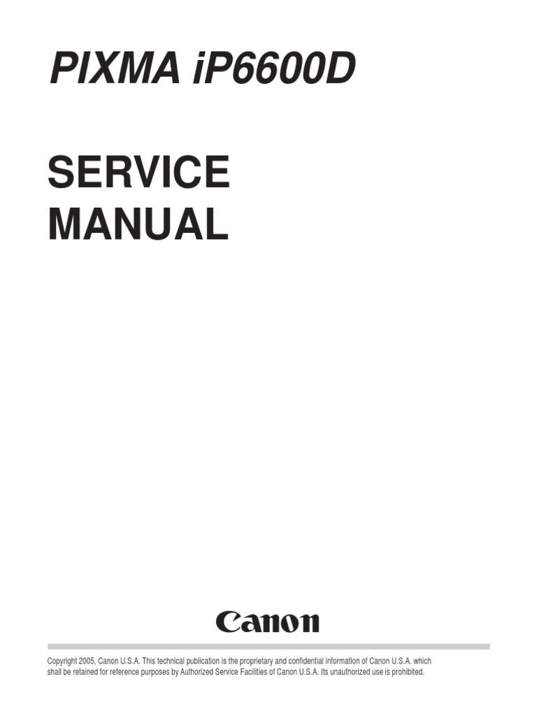 Resetter printers canon pixma ip1000 | printing | media technology.