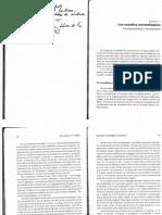 01- Una Araña en el zapato - Cap 1 al 5 - Gloria Pampillo.pdf
