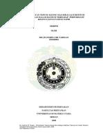 09E00532.pdf
