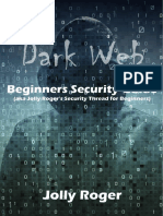 Dark Web Beginners Security Guide.pdf