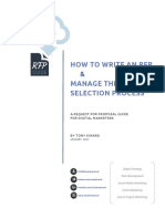 2011-12 Digital RFP How to Guide