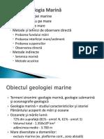 geologie marina.pdf
