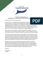 Spanish Ltm Strategic Plan.1 1