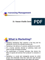 17-Marketing Mangement [Compatibility Mode]