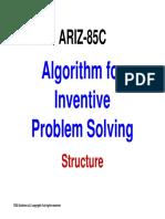 +ARIZ85C_structure_example_WEB_02_22_2012[1]