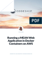 Codeship_MEAN_WebApps_in_Docker_on_AWS.pdf
