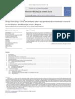 5.Geral 2.pdf