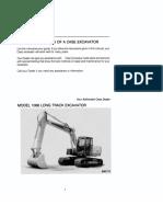 Case 1088 shop manual