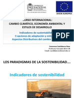 HUELLA ECOLOGICA Presentacion_carmenza_castiblanco (1)