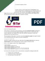 arhivare.pdf