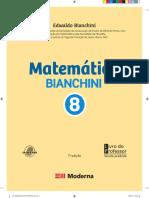 212631248-Completo-Bianchini-Mat8-Lp.pdf
