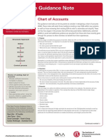 0910-31 Comms_Best Practice Guide Factsheet 8_3