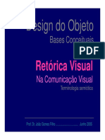 10 Retorica Visual Palestra Ok