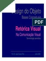 10 Retorica Visual Palestra Ok