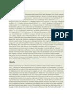 Manper Case Ge Jackwelsch 2.PDF