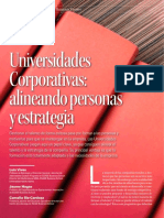 HDBR 247-64-75 Universidades Corporativas L.v,J.H C.I