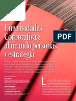 HDBR 247-64-75 Universidades Corporativas L.v,J.H C.I