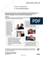 04-bio-boomt-pdf.pdf
