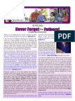 Never Forgetthe Fathers! - Rejoice Ministriesnewsletter_june_2013