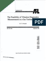 ADA355546.pdf