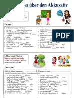Lective Worksheets Grundstufe a1 Grundstufe a2 Mittelstufe b1 Grundschule Klassen 14 Haupt Und Realschule Klassen 209020654251ba46ed0b8581 59285358