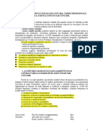 Control curs nr.10.pdf