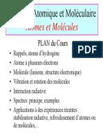 Cours_M1_Atomes.pdf