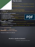 Cours_DY3_2014-v1.0-2ndprincipe