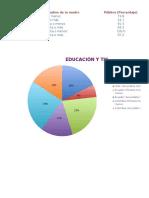 Excel Corregido