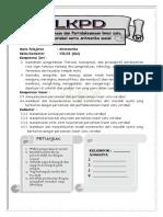 LKPD-pers linier.pdf