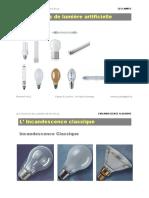 Lampes_2008.pdf