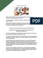 PENSIÓN DE ALIMENTOS.doc