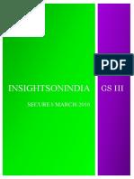 GS III.pdf