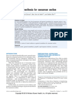Anestesia General para Césarea.pdf