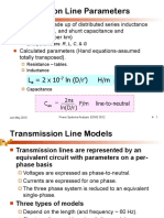 Topic 4 TransmissionModelsYbus