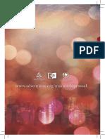 pequenosg.pdf